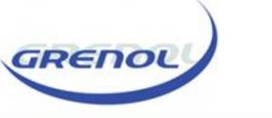 grenol