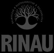logo_jens_rinau